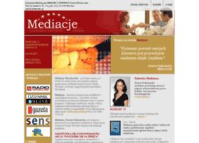 mediacje.sotiko.pl