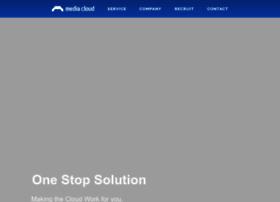 mediacloud.co.jp