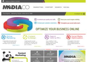 mediaco.com.sg
