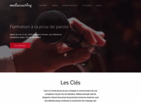 mediacoaching.com