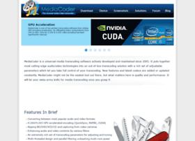 mediacoder.net.au
