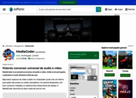 mediacoder.softonic.com.br