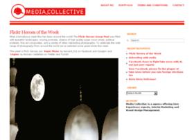 mediacollective.nl