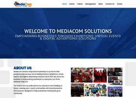 mediacom.ph
