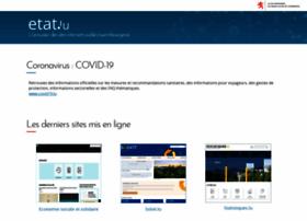 mediacom.public.lu