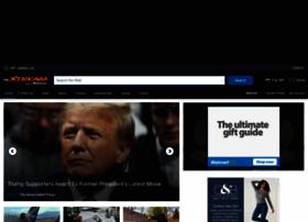 mediacombb.net
