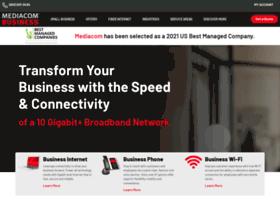 mediacombusiness.com