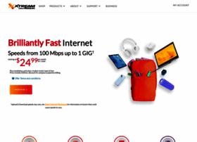 mediacomcable.com