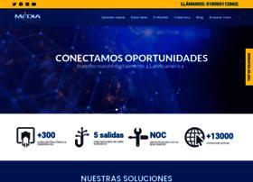mediacommerce.co