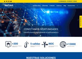 mediacommerce.net.co