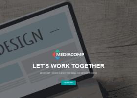 mediacomp.ie