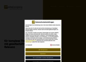 mediacompany.com