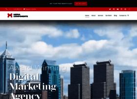 mediacomponents.com