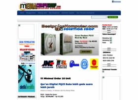 mediacompushop.blogspot.com