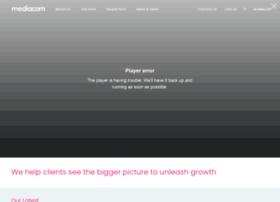 mediacomusa.com