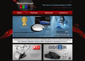 mediaconceptusa.com