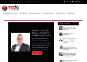mediaconnections.com.au