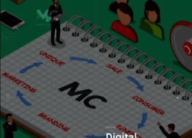 mediaconseil.com