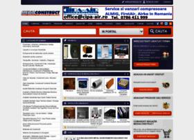mediaconstruct.ro