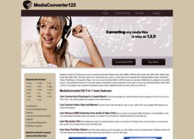 mediaconverter123.com