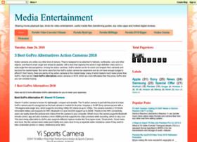 mediaconverting.blogspot.com