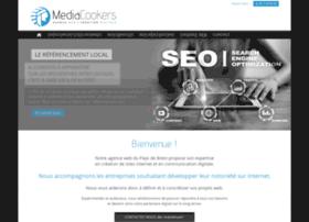 mediacookers.fr