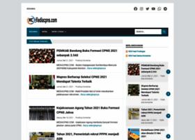 mediacpns.com