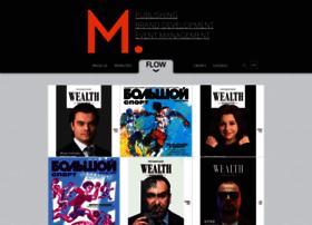 mediacrat.com