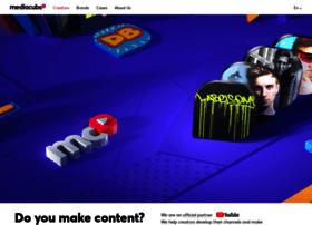 mediacube.co