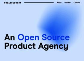 mediacurrent.com