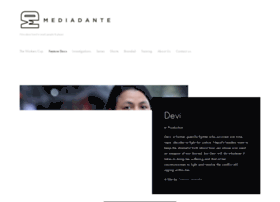 mediadante.tv