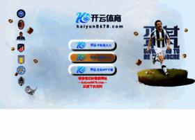 mediadarshan.com