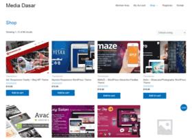 mediadasar.com