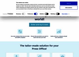mediaddress.mediadata.it
