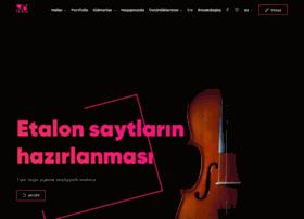 mediadesign.az