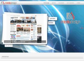 mediadesign.gr