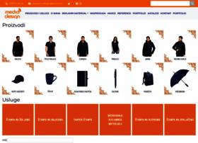 mediadesignpro.net