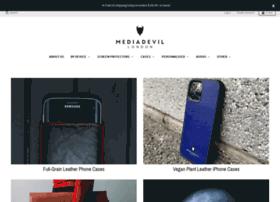 mediadevil.com