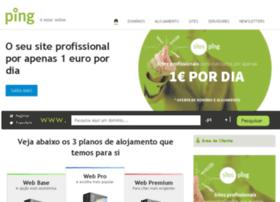mediadigital.sooma.com