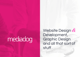 mediadog.co.uk