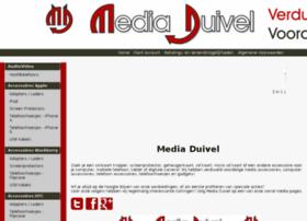 mediaduivel.nl