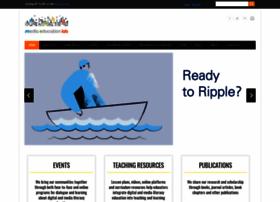 mediaeducationlab.com