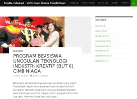 mediaedukasi.com