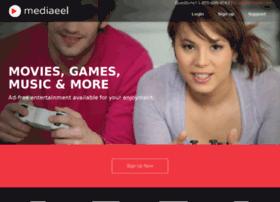 mediaeel.com