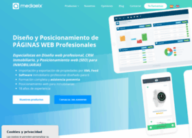mediaelx.net
