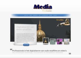 mediaexclusive.nl