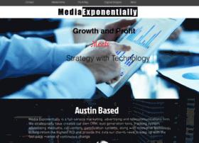 mediaexponentially.com