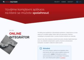 mediafactory.cz
