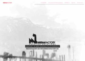 mediafactory.gr
