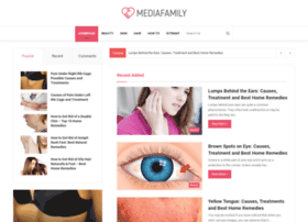 mediafamily.org